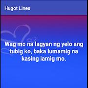 Hugot Lines