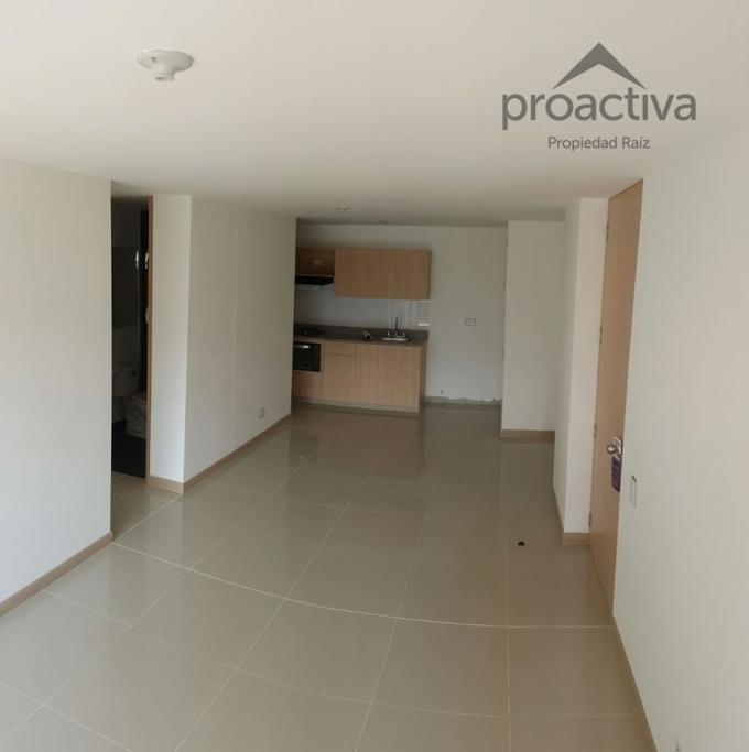 apartamento en venta sabaneta 497-6806