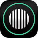 BEAUTYX Professional icon
