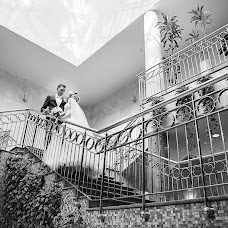 Wedding photographer Emma Konokh (emmakonokh). Photo of 06.05.2016