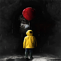 Pennywise Wallpapers Live 4K 2020 - IT Wallpapers icon