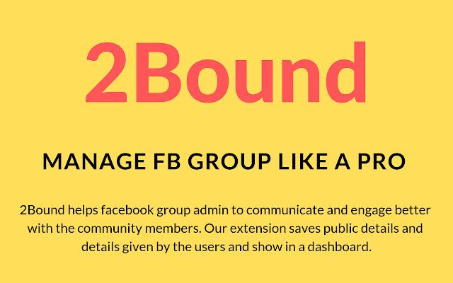 2Bound