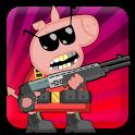 Pigs Revenge 2 icon