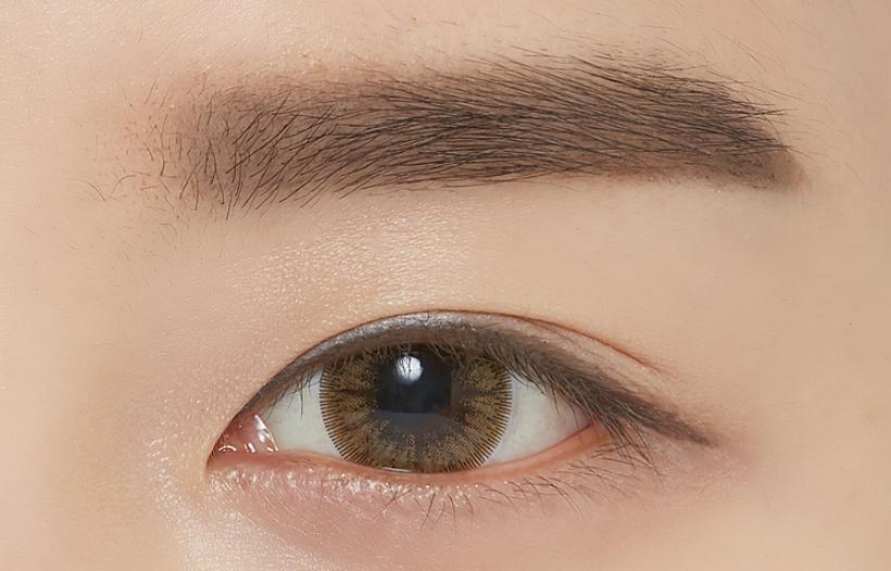 C:\Users\S3-56\Desktop\(LOOK)韓國 Apieu~水滴雙頭持色眉筆(0.3g) 自然棕/淺棕/深棕 3款可選\2019-01-24_162239.png