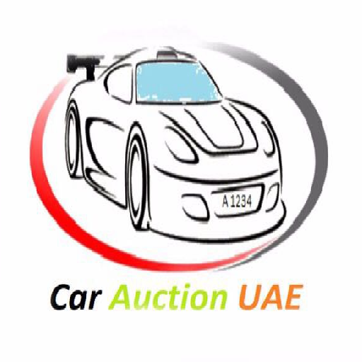 Car Auction Apps >> Car Auction Uae
