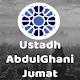 Ustadh AbdulGhani Jumah dawahBox Download for PC Windows 10/8/7