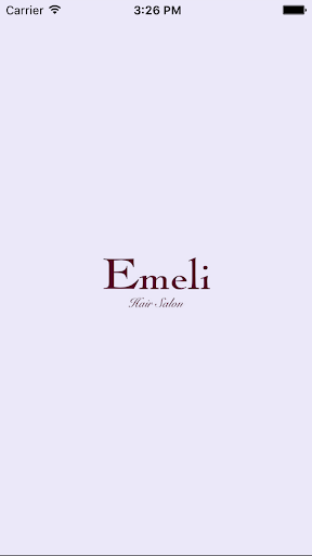 Emeli -u30a8u30e1u30ea- 1.2 Windows u7528 1