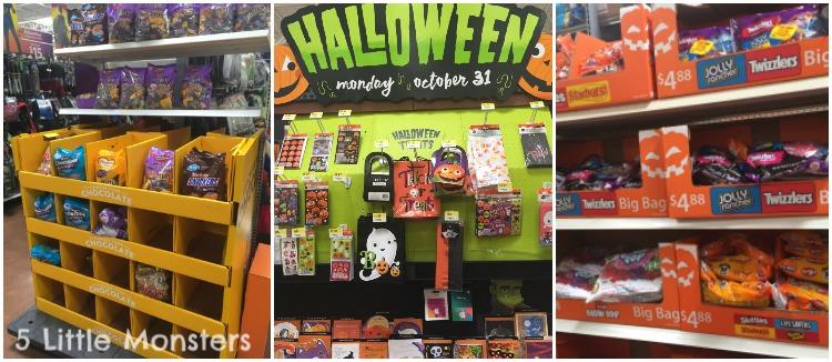 halloween candy walmart.jpg