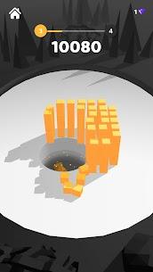 Blocksbuster! 2