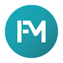 Fleet Manager icon