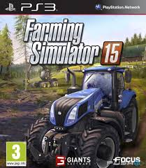 Farming Simulator 15 .jpeg