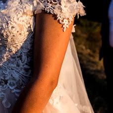 Wedding photographer Ciprian Grigorescu (CiprianGrigores). Photo of 12.10.2018