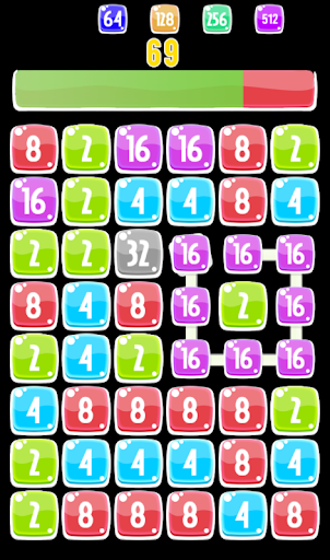 connect numbers apkmr screenshots 2