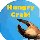 Download Hungry Crab for PC