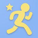JogTracker Pro icon