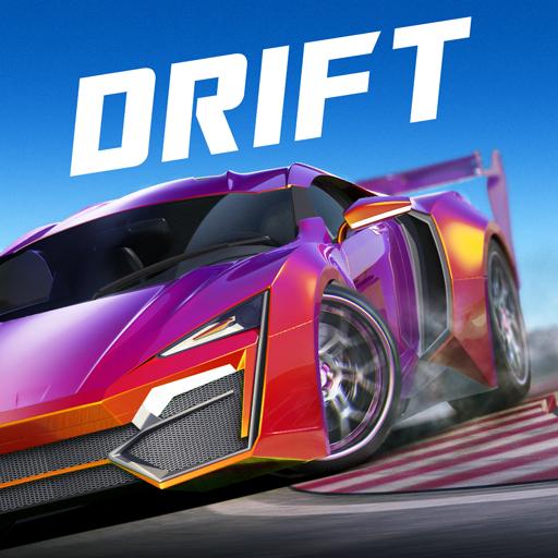 Traffic Driving Simulation-Real car racing game