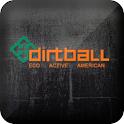 Dirtball Fashion LLC icon