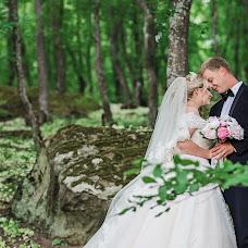 Wedding photographer Oleg Kudinov (kudinovfoto). Photo of 05.06.2018