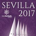 Semana Santa Sevilla iLlamador icon