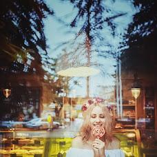 Wedding photographer Aleksandr Skvorcov (ASkvortsov). Photo of 20.09.2014