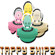 Tappy Ships (game)
