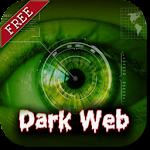 🕷Dark Web Darknet Pro 1.0