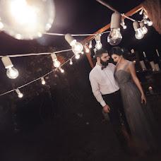 Wedding photographer Sofya Buzakova (buzakova). Photo of 01.04.2016