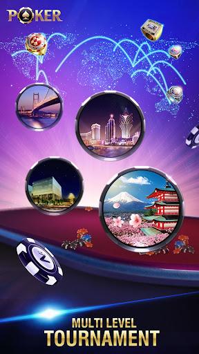 Poker Myanmar - ZingPlay 3.1.0 screenshots 2