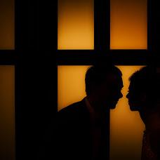 Wedding photographer Rustam Bikulov (bikulov). Photo of 29.09.2014
