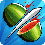 Fruit Ninja Fight 1.17.0 beta