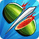 Download Fruit Ninja Fight For PC Windows and Mac