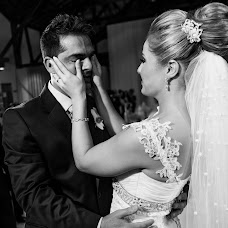 Wedding photographer Bruno Messina (brunomessina). Photo of 04.09.2017
