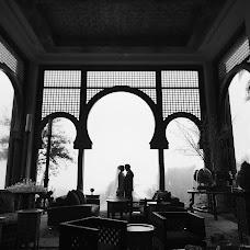Wedding photographer Asael Medrano (AsaelMedrano). Photo of 09.12.2017