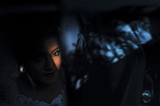 Wedding photographer Sigit Prasetio (sigpras). Photo of 15.07.2014