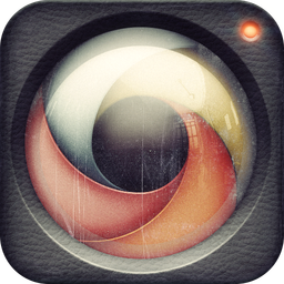 XnRetro Portable, Vintage Camera Effects on your Desktop!