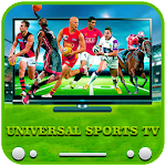 Universal Sports Live HD : PTV Sports Live Stream 1.4