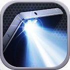 Flashlight + icon
