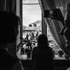 Wedding photographer Tanya Shaban (taniasan). Photo of 30.01.2018
