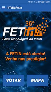 #ToNaFetin - náhled