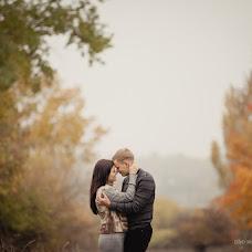 Wedding photographer Olga Mishina (OlgaMishina). Photo of 09.12.2013