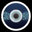 Ablota Hack Store Pro (Cydia) icon