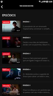 Globoplay 4