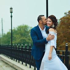 Wedding photographer Vitaliy Kozhukhov (vito). Photo of 08.03.2016
