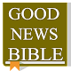 Good News Bible Download for PC Windows 10/8/7