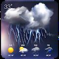 Weather Forecast & Precipitation download