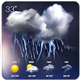 monthly weather&precipitation file APK for Gaming PC/PS3/PS4 Smart TV