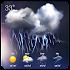 Weather Forecast & Precipitation