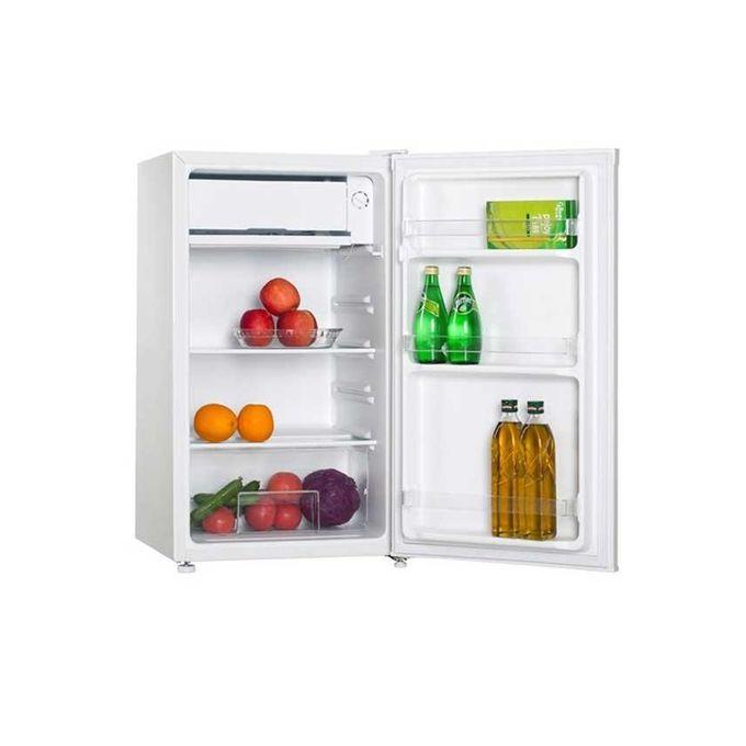 best von fridge in kenya