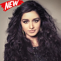Shraddha Kapoor Wallpapers 2020 icon