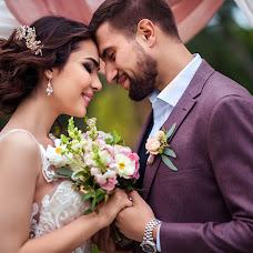 Wedding photographer Yuliya Mosenceva (mosentsevafoto). Photo of 06.05.2017